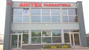 Firma Anitex